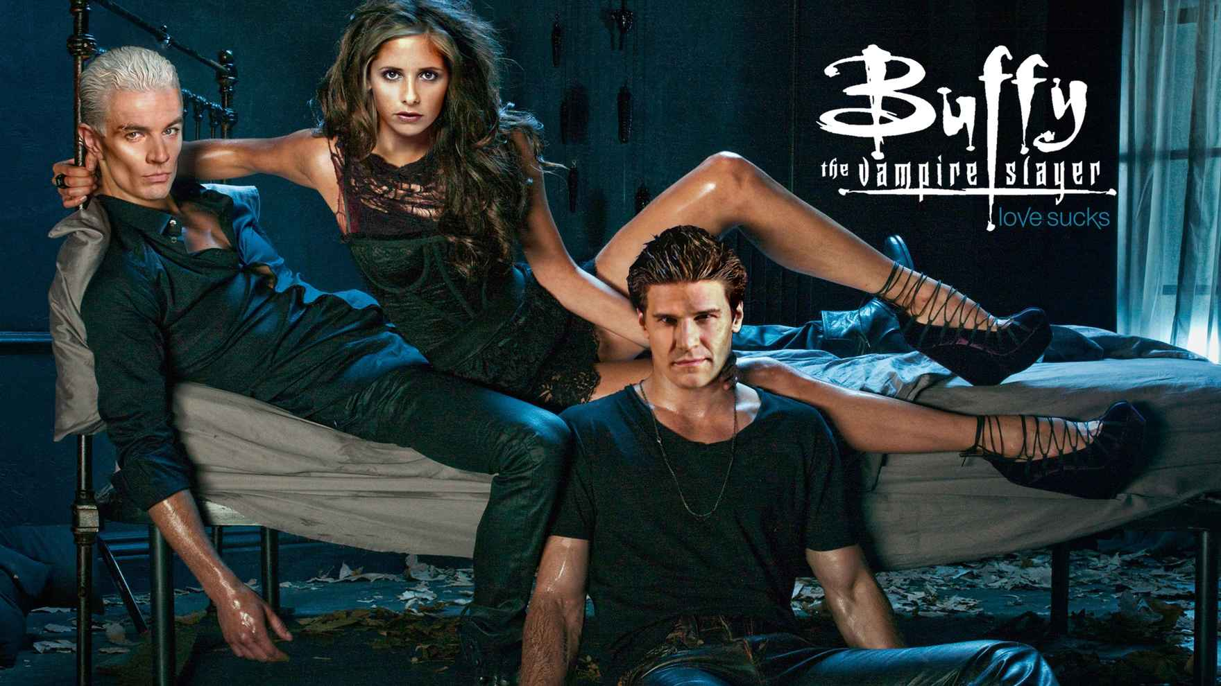 Buffy-The-Vampire-Slayer-Love-Sucks