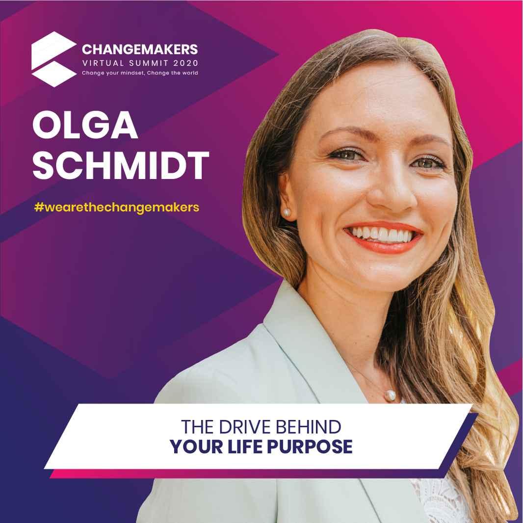 CVS_Speaker_Olga_Schmidt