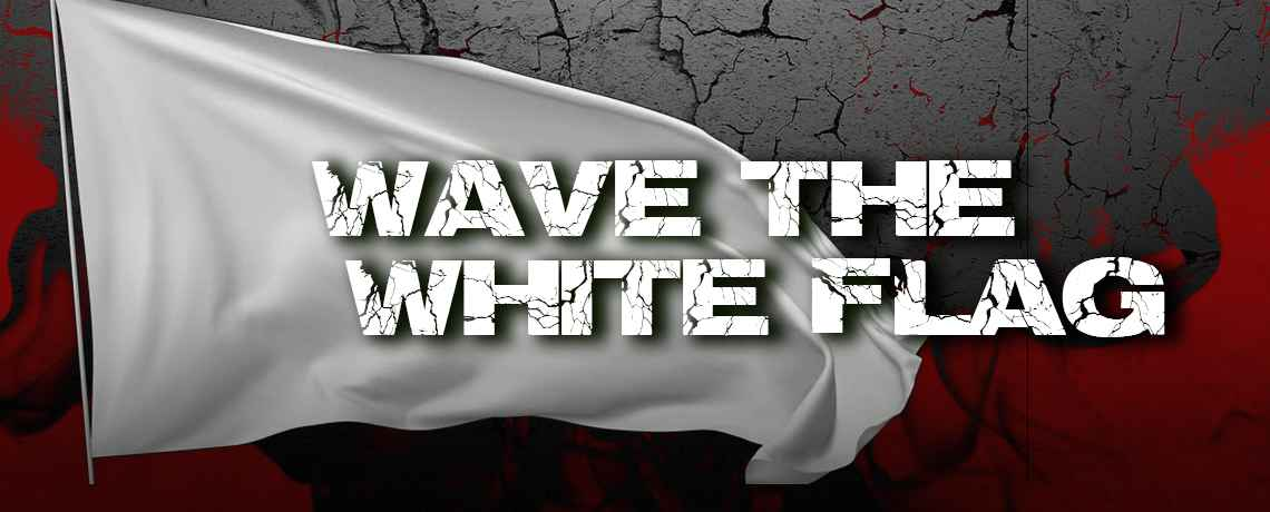 WaveWhiteFlag.jpg