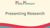 presenting-research
