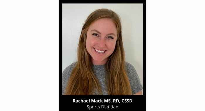 1:1 Individualized Program: 12 sessions within 6 Months with Rachael
