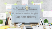 7supporttickets122132-133117