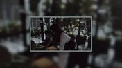 Speaker Hannah Tan CVS Promo Video