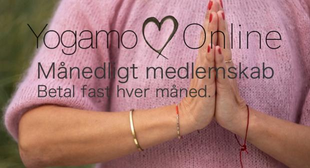 Yogamo - Card Image 700x380 - Product - Månedligt