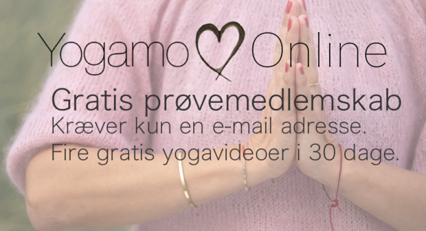 Yogamo - Card Image 700x380 - Product - Gratis