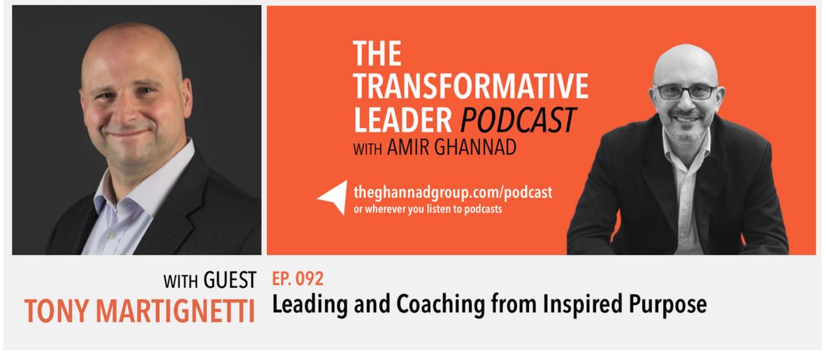 transformativeleader
