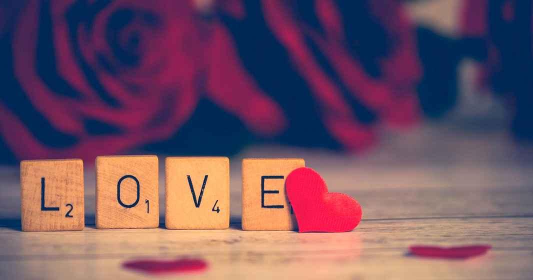 love-life.jpg