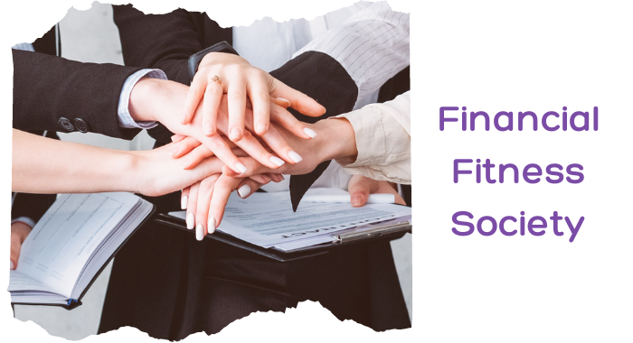 Card Image - Financial Fitness Society