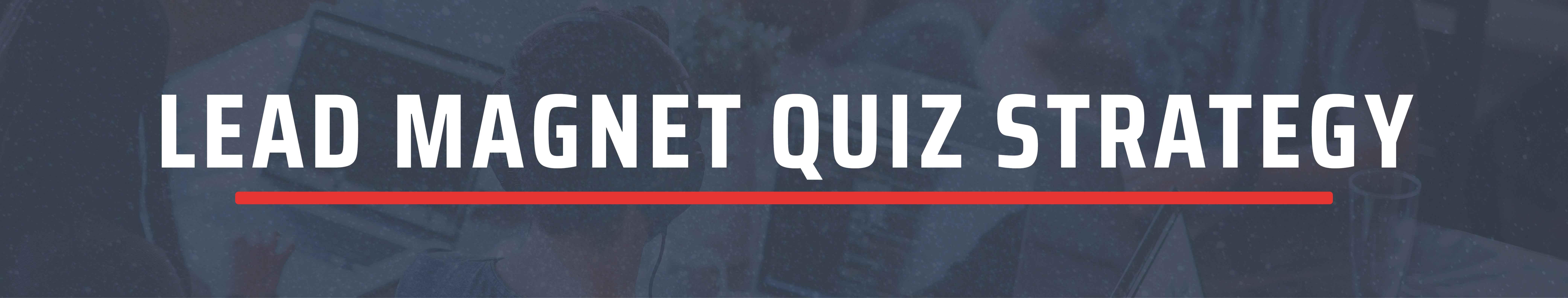 Lead Magnet Quiz Strategy-Square-R3.jpg
