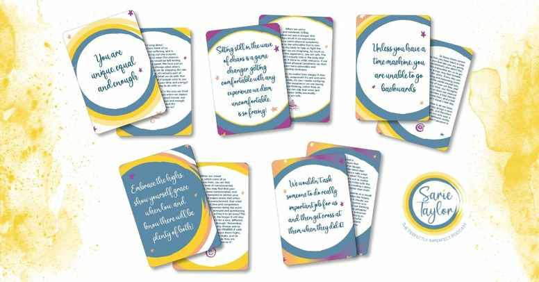 Insight Cards
