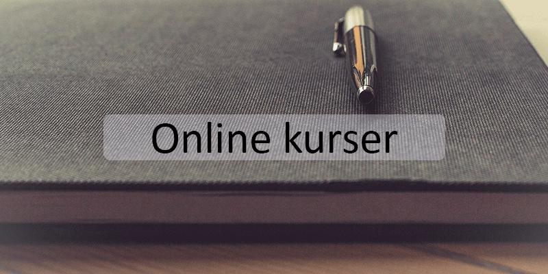 Online kurser.png