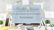 Modul2-2kontakter3170-14445