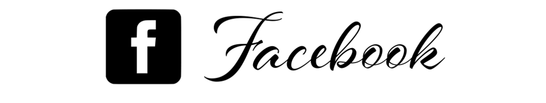 facebook med logo edit.png