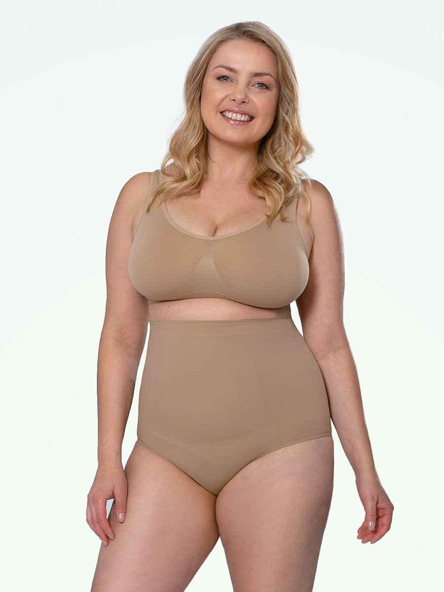 panties-nude-xs-s-empetua-all-day-every-day-high-waisted-shaper-panty-14490434633862_900x.progressive