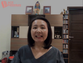 Anne Tham CVS Promo Video with subs_FINAL