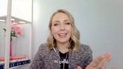 Olga Kovtun CVS shoutout promo video with subs_FINAL