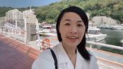 Speaker Lily Wong CVS Promo video_FINAL