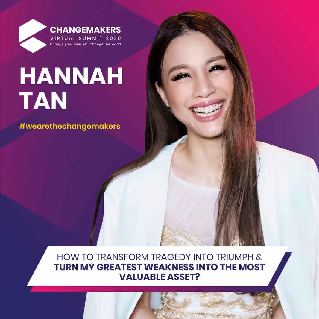 CVS Speaker Hannah Tan_with topic