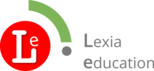 Logo-Lexia-Education