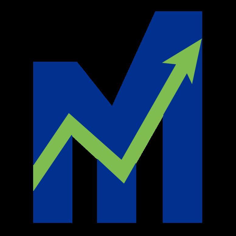 Micro Successful Funnel - Coaching