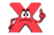 72-720313_red-cross-mark-clipart-emergency-clipart-x-png.png