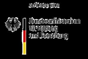 ENTAiER Bundesministerium BMBF_gefoerdert_vom_deutsch_ff20705c11 freigestellt.png