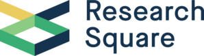 logo-rs Research-Square.png