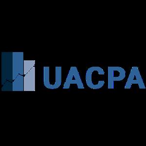 UACPA Logo