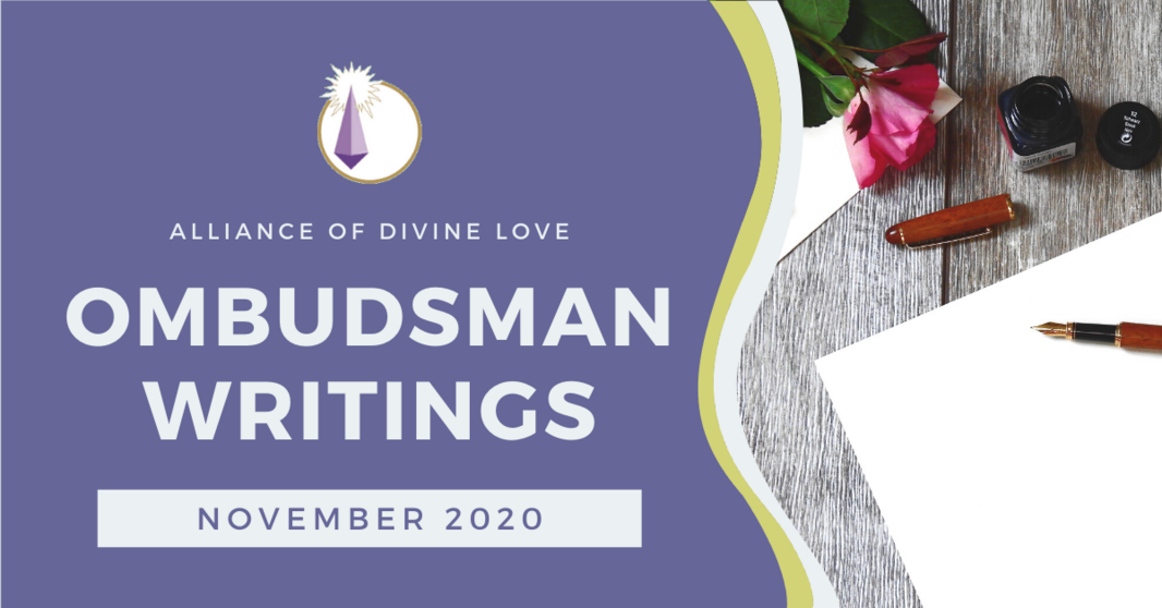 ADL blog_Ombudsman Writings_2020_11