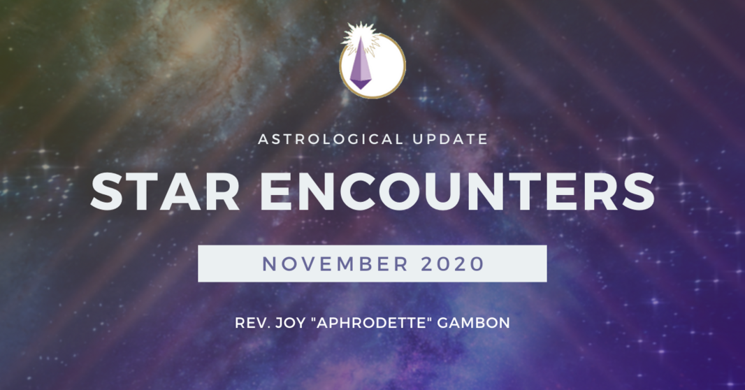 ADL blog_Astrological Update_Star Encounters_2020_11