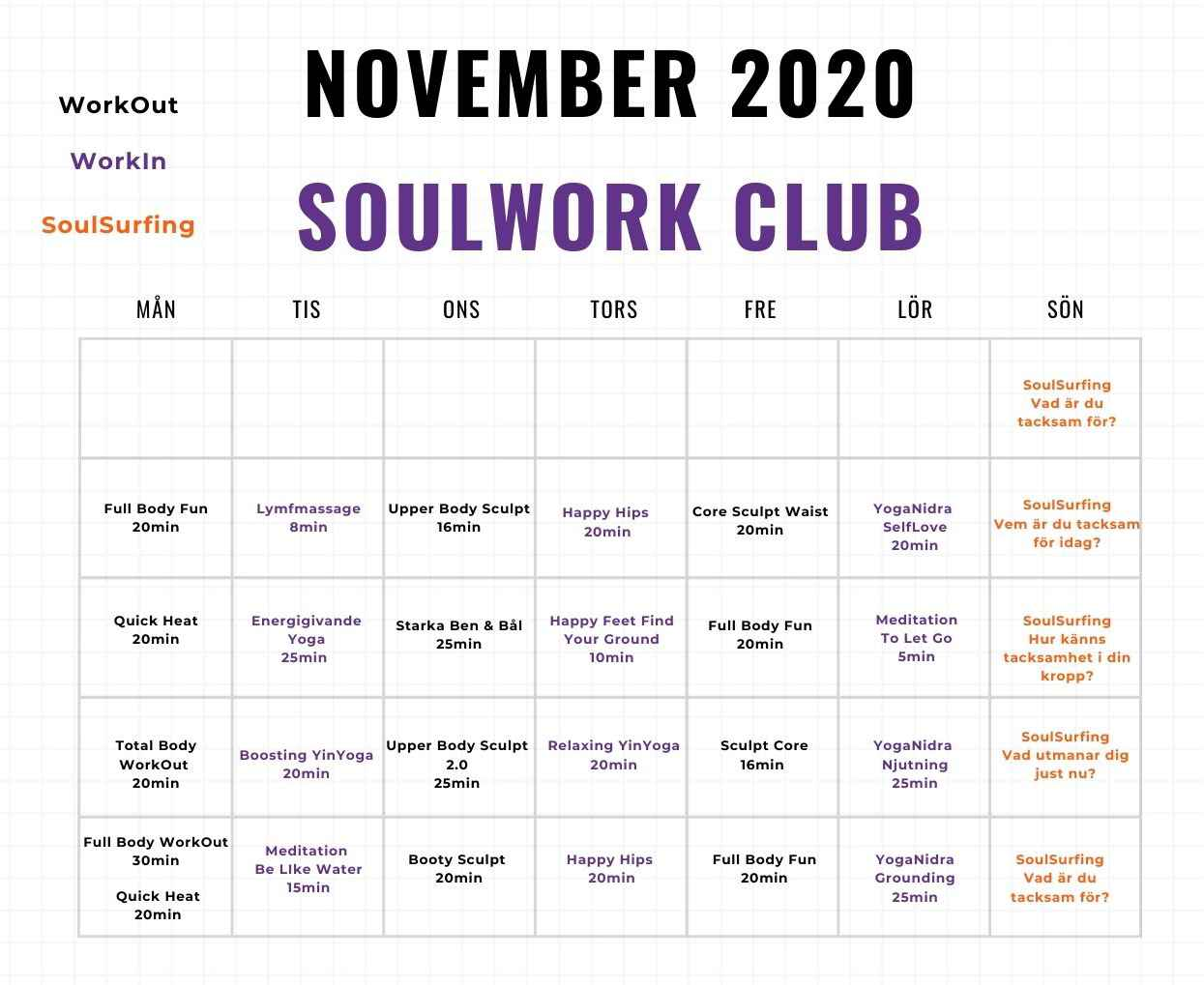 Nov20SoulWork-Club-S