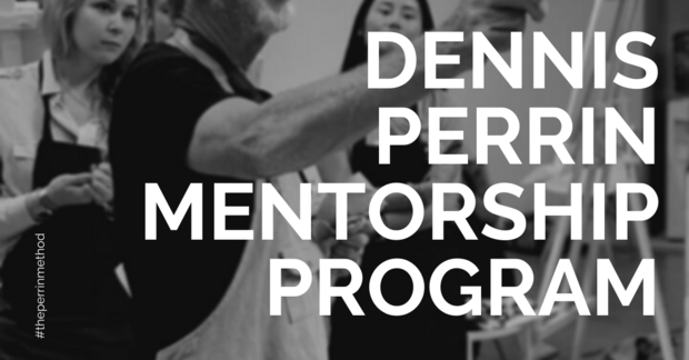 mentor-program