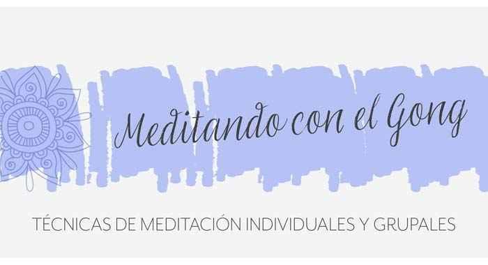 meditandoCard.jpg
