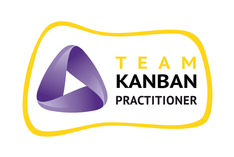 Team Kanban Practitioner (TKP210831)