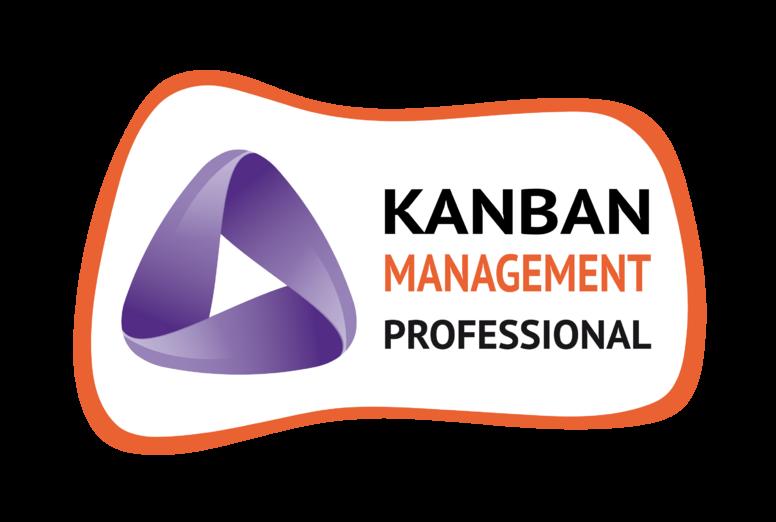 Kanban Systems Improvements, KMP II (KSI211118)