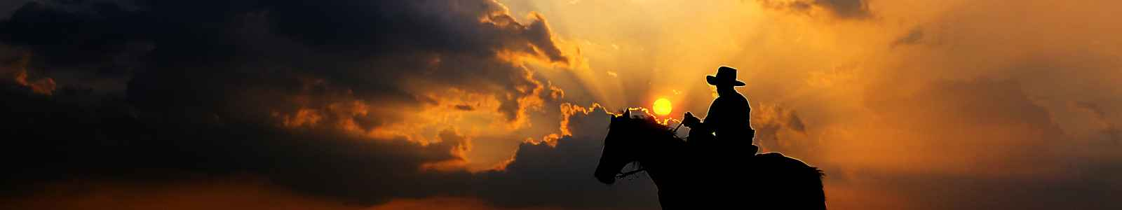 2275-cowboy-solnedgang-sunset-1600x300