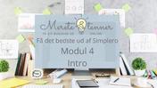 Modul4-intro0001-1556
