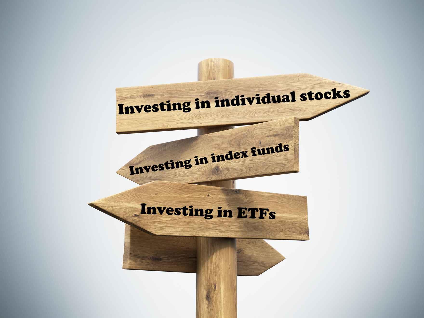 individual_stocks