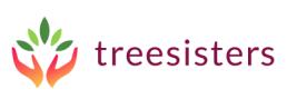 TreeSister.org.png