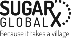 small_sugar-rx-global-tagline