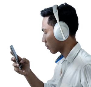 listening to audio.png