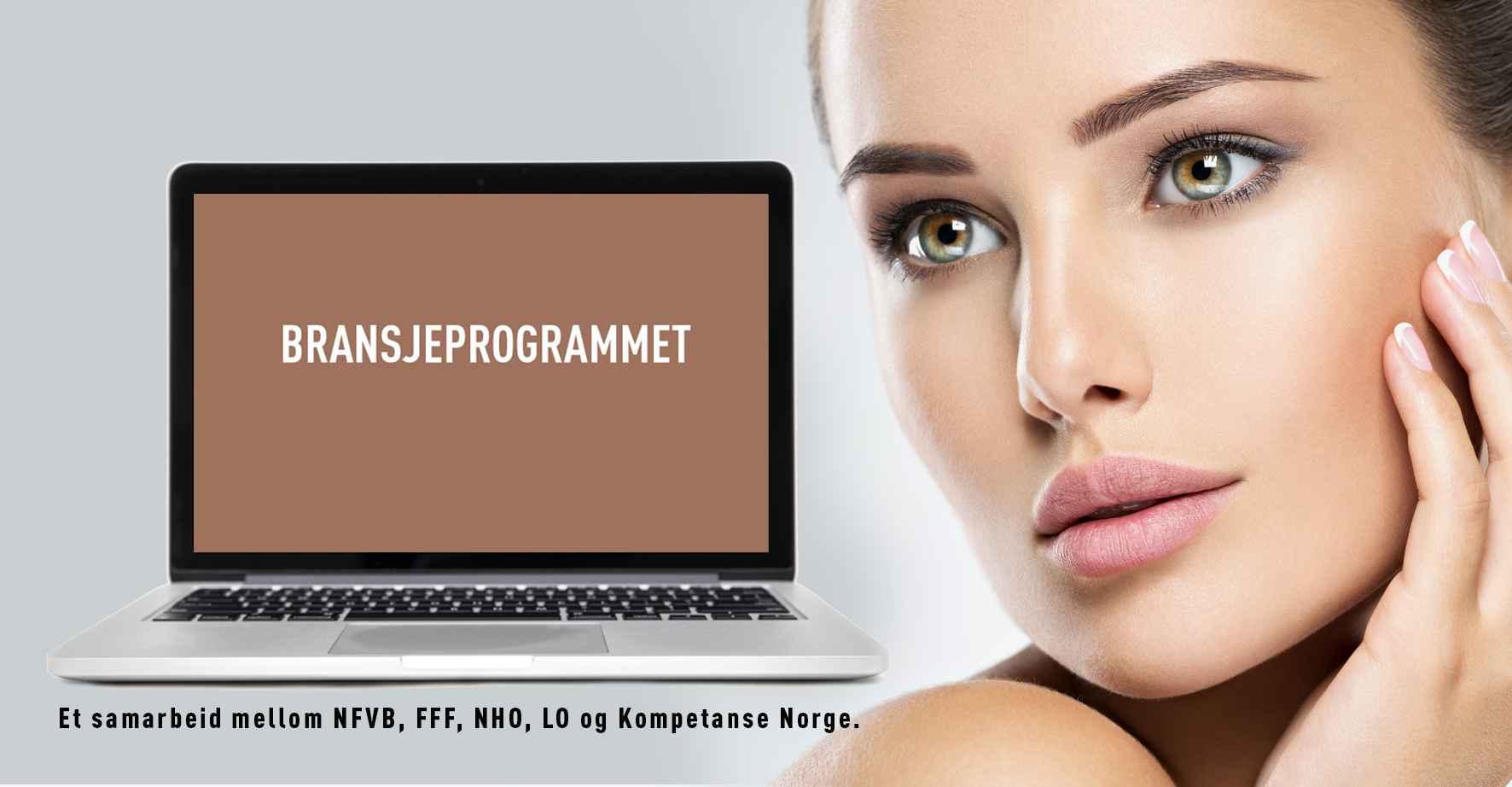 Bransjeprogrammer-hud-11 c.jpg