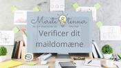 mailverificering0070-20744