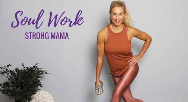 SW-program-Strong-Mama-700-380