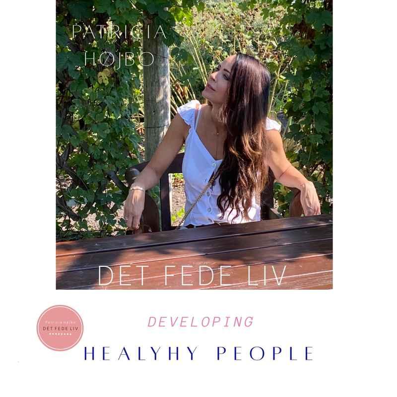 developing healthy people