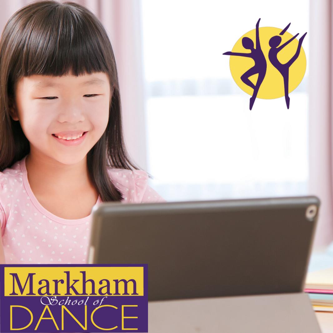 Copy of Online Dance Classes (1)