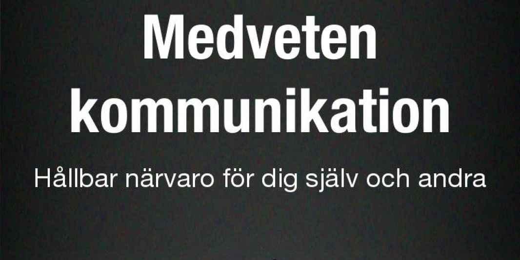 medveten-kommunikation-1200x600-c-default