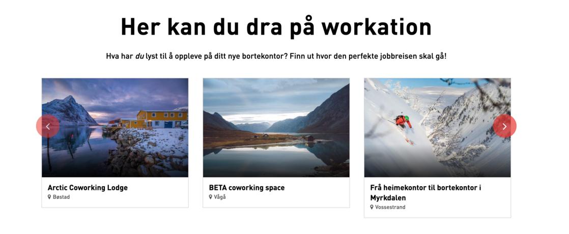 Workcation i Norge med Fjellflyt på BETA coworking space i Vågå.png