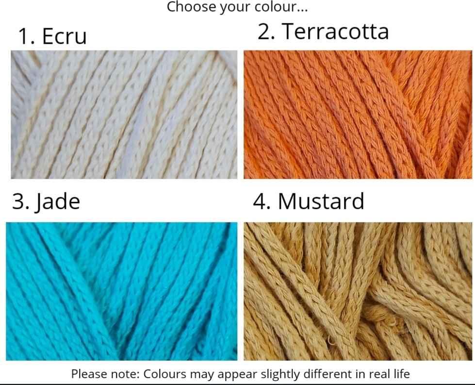 macrame kit colours.jpg