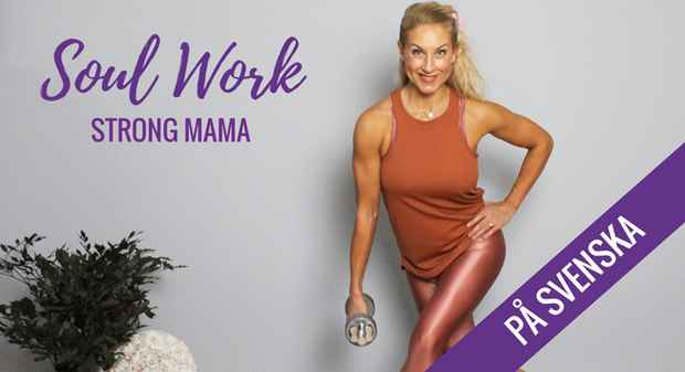 SW-program-Strong-Mama-SV-700-380